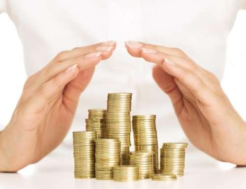 Как сохранить свои ресурсы и деньги