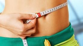 Диеты для похудения при анемии