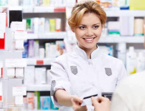 Гомеопатические органопрепараты
