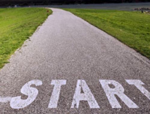 Как начать бизнес с нуля без денег