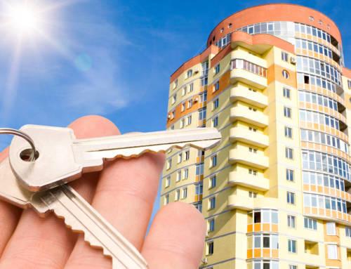 Как дом и квартира влияют на вашу жизнь